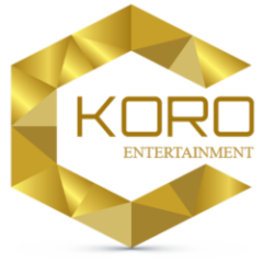 KORO Entertainment